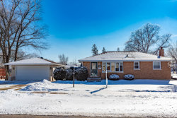 Photo of 129 7th Street, DOWNERS GROVE, IL 60515 (MLS # 10270573)