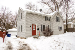 Photo of 413 Indiana Street, ST. CHARLES, IL 60174 (MLS # 10270593)