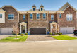 Photo of 404 Highcroft Way, LINCOLNSHIRE, IL 60069 (MLS # 10270636)