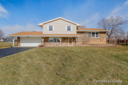 Photo of 29W150 Smith Road, WEST CHICAGO, IL 60185 (MLS # 10270731)