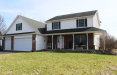 Photo of 1120 Freed Road, SYCAMORE, IL 60178 (MLS # 10270744)
