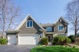 Photo of 1408 Otter Trail, CARY, IL 60013 (MLS # 10271031)