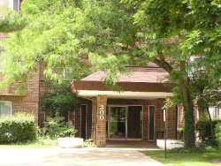 Photo of 300 S Roselle Road, Unit Number 103, SCHAUMBURG, IL 60193 (MLS # 10271110)
