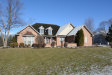 Photo of 10630 Bull Valley Drive, WOODSTOCK, IL 60098 (MLS # 10271277)