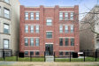 Photo of 5317 S Maryland Avenue, Unit Number 2S, CHICAGO, IL 60615 (MLS # 10271363)