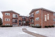 Photo of 5629 6th Avenue, Unit Number 3B, COUNTRYSIDE, IL 60525 (MLS # 10271639)