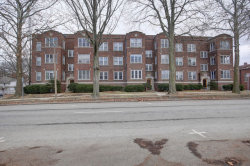Photo of 410 N State Street, Unit Number 4, CHAMPAIGN, IL 61820 (MLS # 10271716)