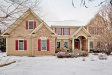Photo of 900 Prairie Hill Court, CARY, IL 60013 (MLS # 10271738)