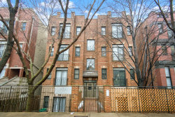 Photo of 1536 N Bosworth Avenue, Unit Number 1N, CHICAGO, IL 60622 (MLS # 10271806)