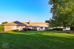Photo of 30 Highgate Course, ST. CHARLES, IL 60174 (MLS # 10271826)