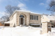 Photo of 419 S 12th Avenue, ST. CHARLES, IL 60174 (MLS # 10271976)