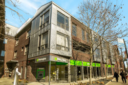 Photo of 2130 W North Avenue, Unit Number 303, CHICAGO, IL 60647 (MLS # 10272063)