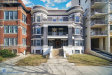 Photo of 5463 S Hyde Park Boulevard, Unit Number 1N, CHICAGO, IL 60615 (MLS # 10272070)