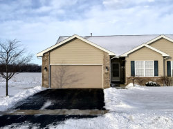 Photo of 413 Anjali Court, SYCAMORE, IL 60178 (MLS # 10272096)