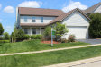 Photo of 579 Windett Lane, GENEVA, IL 60134 (MLS # 10272207)