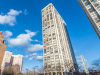 Photo of 5455 N Sheridan Road, Unit Number 2515, CHICAGO, IL 60640 (MLS # 10272229)