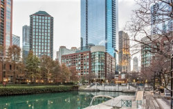 Photo of 440 N Mcclurg Court, Unit Number 806, CHICAGO, IL 60611 (MLS # 10272267)