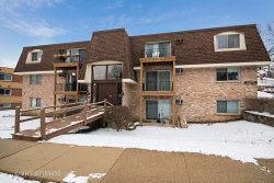 Photo of 201 N President Street, Unit Number 3A, WHEATON, IL 60187 (MLS # 10272407)