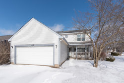 Photo of 1826 Grosse Pointe Circle, HANOVER PARK, IL 60133 (MLS # 10272418)