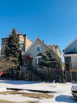 Photo of 1623 N Kedvale Avenue, CHICAGO, IL 60639 (MLS # 10272470)