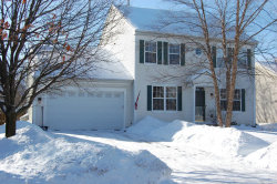 Photo of 2590 Lehman Drive, WEST CHICAGO, IL 60185 (MLS # 10272481)