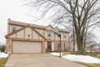 Photo of 429 Willington Drive, SCHAUMBURG, IL 60194 (MLS # 10272504)