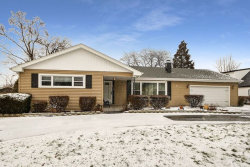 Photo of 6410 W 126th Place, PALOS HEIGHTS, IL 60463 (MLS # 10272560)