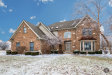 Photo of 11633 Rushmore Drive, PLAINFIELD, IL 60585 (MLS # 10272582)