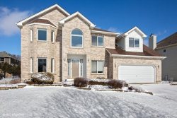 Photo of 2227 Snow Creek Road, NAPERVILLE, IL 60564 (MLS # 10272728)