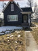 Photo of 407 W Main Street, GRANVILLE, IL 61326 (MLS # 10272771)