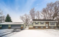 Photo of 1704 Marguerite Street, CRYSTAL LAKE, IL 60014 (MLS # 10272788)