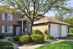 Photo of 2478 Brunswick Circle, Unit Number B2, WOODRIDGE, IL 60517 (MLS # 10272809)