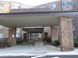 Photo of 1475 Rebecca Drive, Unit Number 416, HOFFMAN ESTATES, IL 60169 (MLS # 10272838)