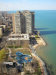 Photo of 6301 N Sheridan Road, Unit Number 12N, CHICAGO, IL 60660 (MLS # 10272845)