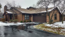 Photo of 161 Indian Boundary Drive, WESTMONT, IL 60559 (MLS # 10272881)