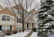 Photo of 1174 Georgetown Way, Unit Number 11-2, VERNON HILLS, IL 60061 (MLS # 10272894)