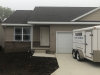 Photo of 112 Sunset Court, Unit Number 0, FISHER, IL 61843 (MLS # 10272926)