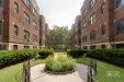 Photo of 5551 S Kimbark Avenue, Unit Number 15, CHICAGO, IL 60637 (MLS # 10272995)