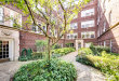 Photo of 2516 Prairie Avenue, Unit Number 3C, EVANSTON, IL 60201 (MLS # 10273015)