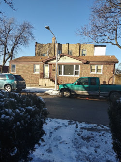 Photo of 2201 N Springfield Avenue, CHICAGO, IL 60647 (MLS # 10273020)
