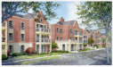 Photo of 1155 Kelmscott Way, Unit Number 106, LAKE FOREST, IL 60045 (MLS # 10273088)