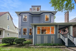 Photo of 311 S Ridgeland Avenue, OAK PARK, IL 60302 (MLS # 10273129)