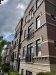 Photo of 1330 W Diversey Parkway, Unit Number 2E, CHICAGO, IL 60614 (MLS # 10273152)