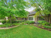Photo of 430 Buckingham Place, DOWNERS GROVE, IL 60516 (MLS # 10273181)