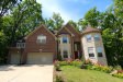 Photo of 4 Cranberry Court, STREAMWOOD, IL 60107 (MLS # 10273189)
