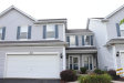 Photo of 827 Donelson Court, NAPERVILLE, IL 60563 (MLS # 10273226)