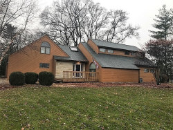Photo of 0S020 Pearl Road, WEST CHICAGO, IL 60185 (MLS # 10273310)