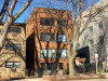 Photo of 5732 N Hermitage Avenue, Unit Number 3, CHICAGO, IL 60660 (MLS # 10273448)