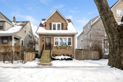 Photo of 4149 N St Louis Avenue, CHICAGO, IL 60618 (MLS # 10273587)