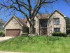Photo of 918 Chancery Lane, CARY, IL 60013 (MLS # 10273615)